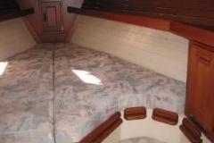 1996-ericson-38-cabin