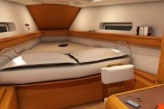 2013-jeanneau-409-cabin