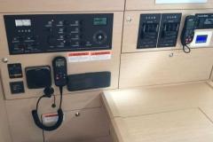 2018-jeanneau-51-lucky-electrical