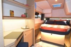 2018-lucia-40-cabin